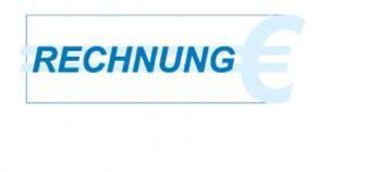 Rechnung - www.siegelschuppen.de