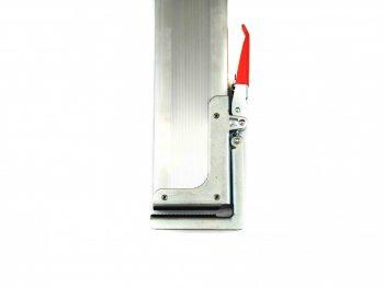 alu-zwischenwandverschluss-1500-1800-mm