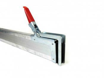 aluminium-zwischenwandverschluss-1500-1800-mm