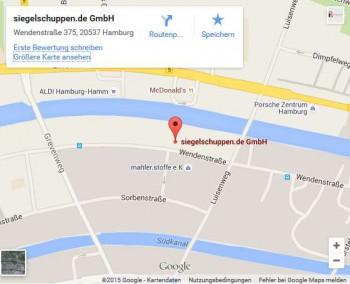 siegelschuppen_gmbh_standort_google_maps