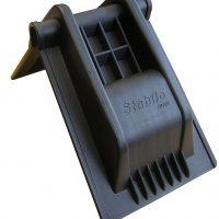 Kantenschutz Stabilo MAX ® - www.siegelschuppen.de