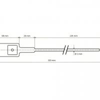 SKS-414S