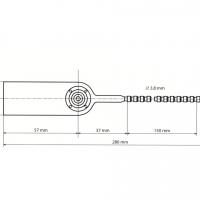 SL-10-I-28
