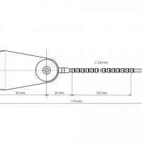 SL-91-I-18