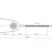 SL-91-I-38