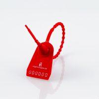 Kunststoffsiegel SL 91 26