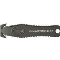 cutter activa