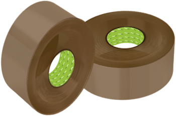 klebeband-dkbraun-2-rollen