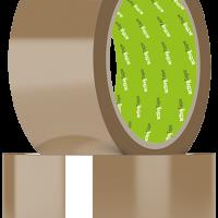 klebeband_ln-braun-2-rollen