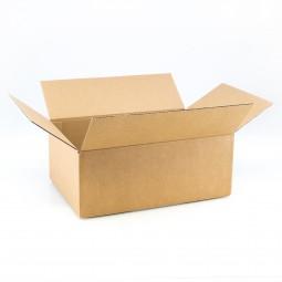Karton Standard einwellig